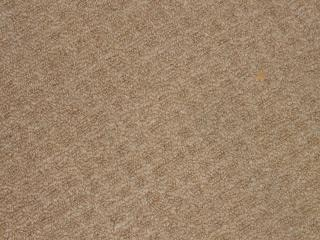 Tessitura tappeti moquette Foto Gratuite
