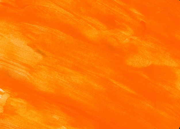 Texture arancione Foto Gratuite