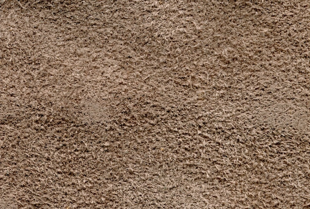 Texture della pelle interna in fibre Foto Premium