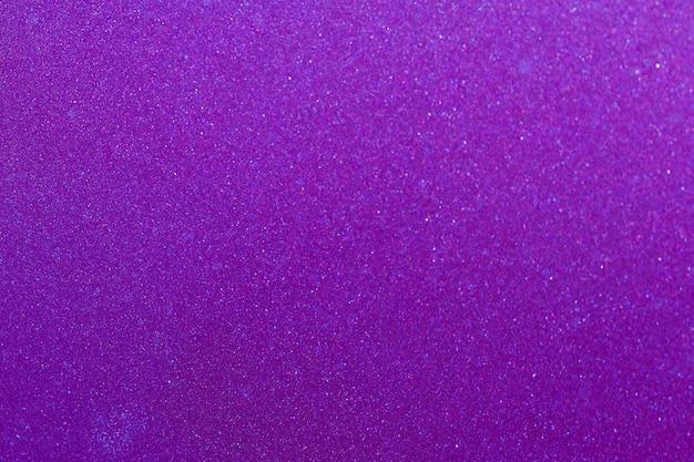 Texture di brillantini colorati da vicino Foto Gratuite