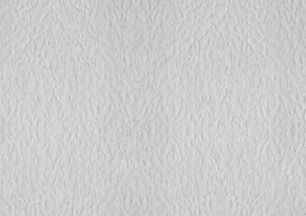 Texture di carta con motivo Foto Gratuite