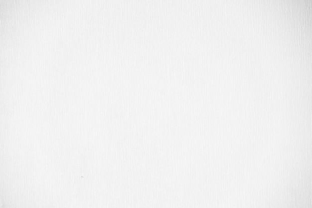 Texture di carta da parati bianca Foto Gratuite
