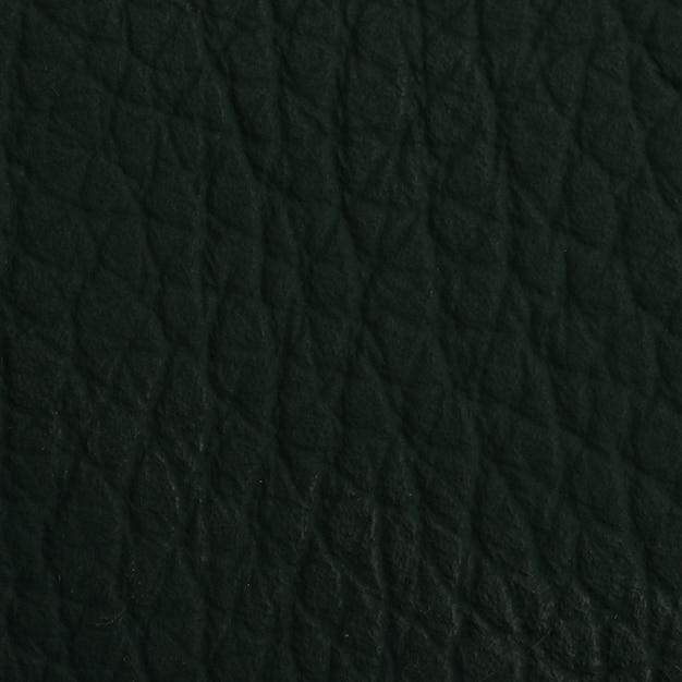 Texture di cuoio per lo sfondo Foto Gratuite