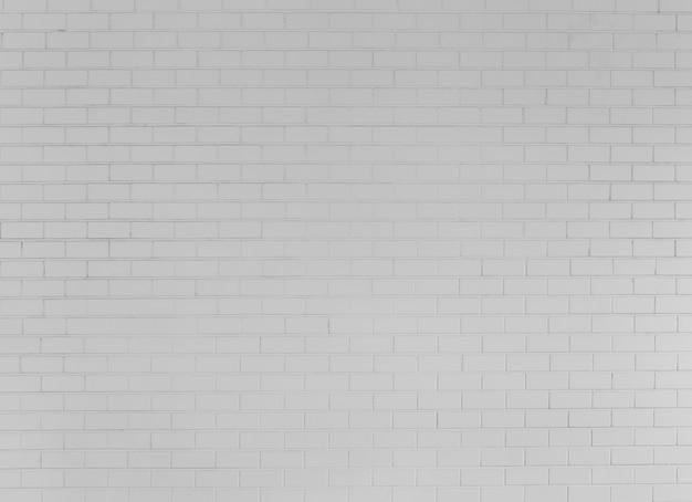 Texture di grigio muro di mattoni Foto Gratuite