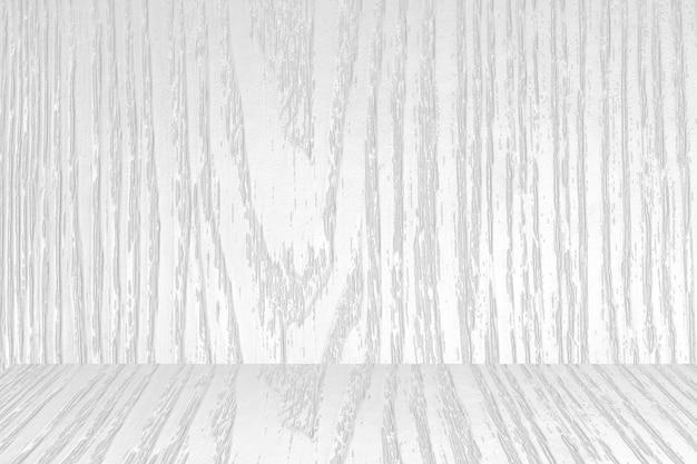 Legno Naturale Bianco : Texture di legno bianco su luce naturale scaricare foto premium