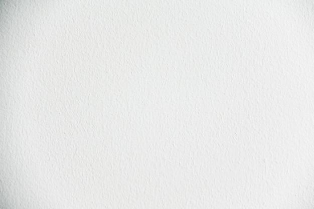 Texture di muro bianco  Scaricare foto gratis