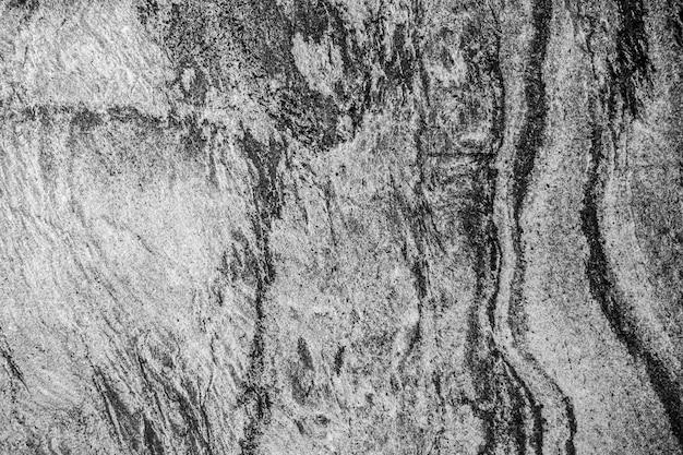 Texture di muro di piastrelle di pietra nera scaricare foto gratis