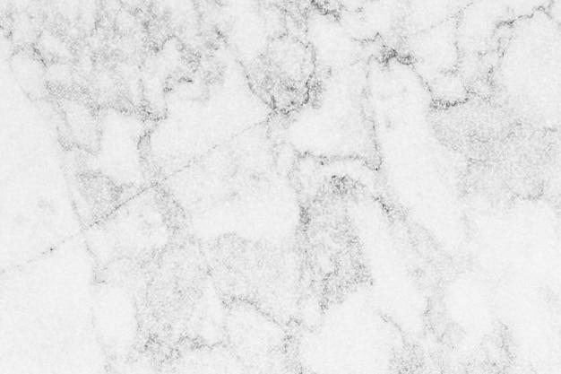 Texture di pietra di marmo bianco Foto Gratuite