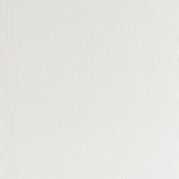 Texture Di Sfondo Bianco Per Sfondo Scaricare Foto Premium
