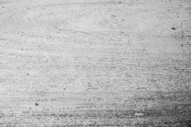 Legno Bianco Vintage : Texture di sfondo in legno bianco vintage scaricare foto premium