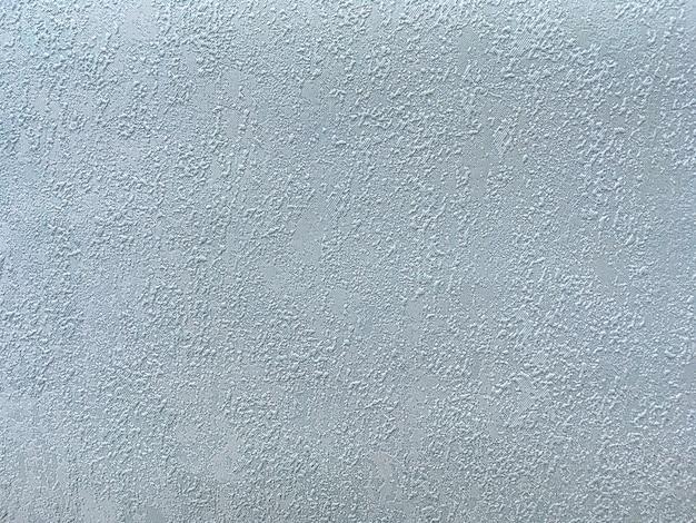 Texture di superficie granulosa grigia Foto Premium