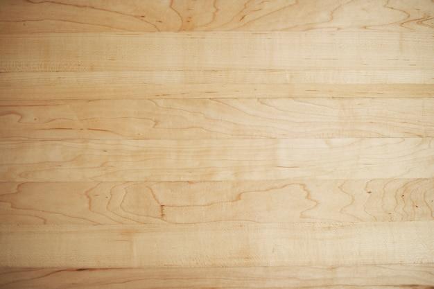 Texture di un tagliere di legno Foto Gratuite