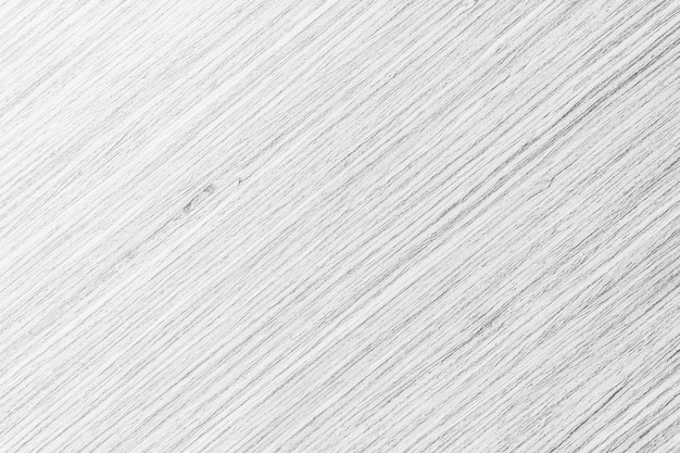 Legno Bianco Texture : Legno decapato bianco texture tavole di noce nazionale pronte