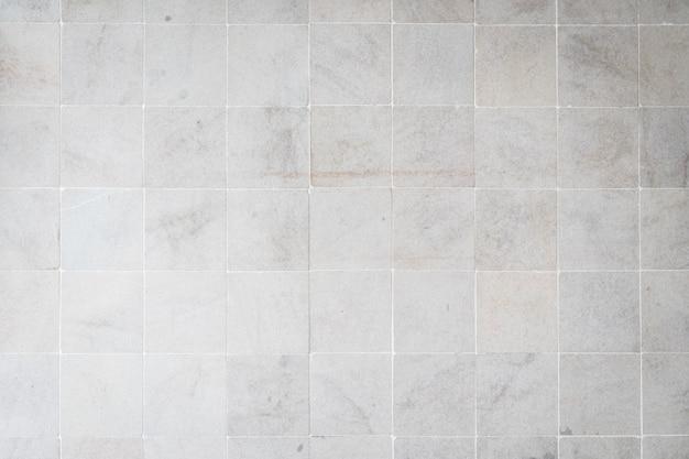 Texture e superficie di piastrelle grigie scaricare foto premium