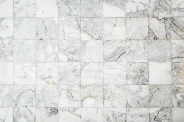 Texture e superficie di piastrelle grigie Foto Gratuite