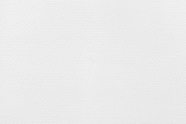 Texture muro bianco  Scaricare foto gratis