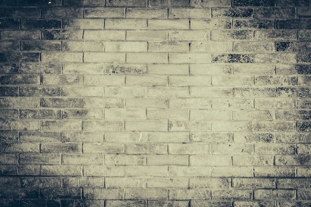 Texture muro di mattoni scaricare foto gratis