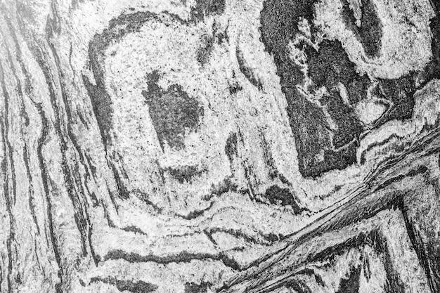 Texture muro di piastrelle di pietra nera scaricare foto gratis