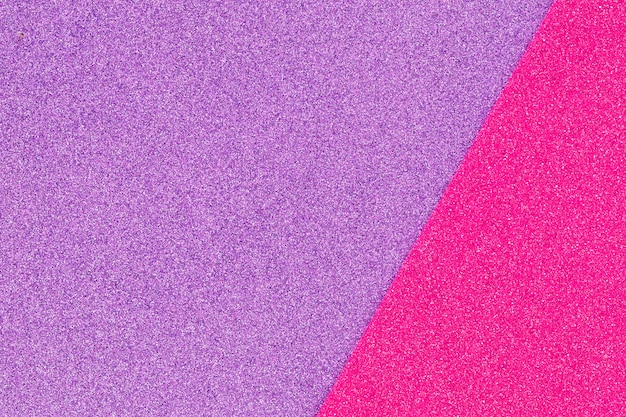 Texture rumorosa colorata rosa Foto Gratuite