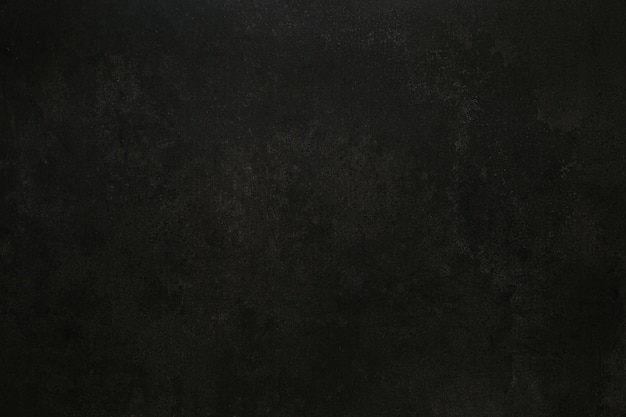 Texture scura per superficie Foto Gratuite