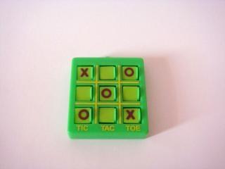 Tic tac toe, giochi, box Foto Gratuite