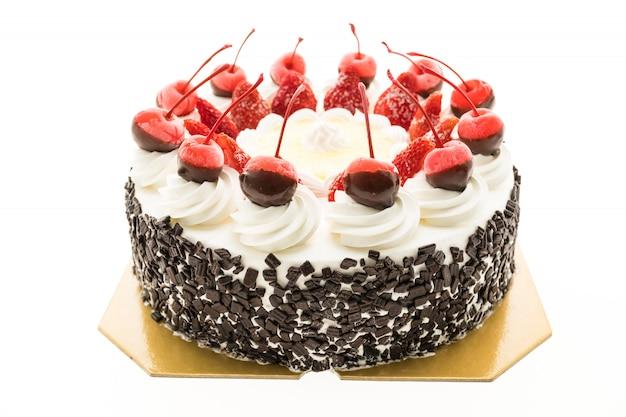 Torta Foto Gratuite