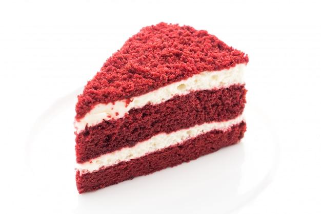 Torte Foto Gratuite