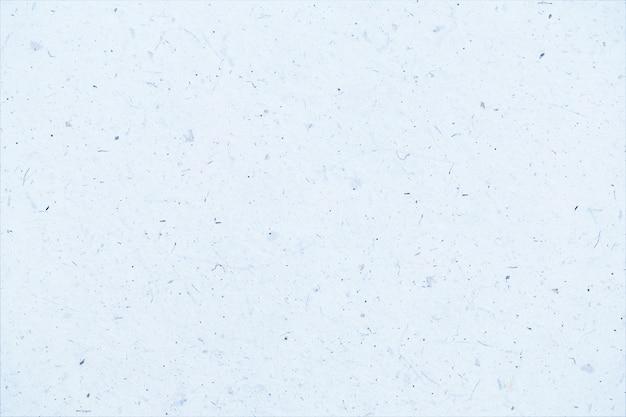 Trama del libro bianco per lo sfondo. Foto Premium