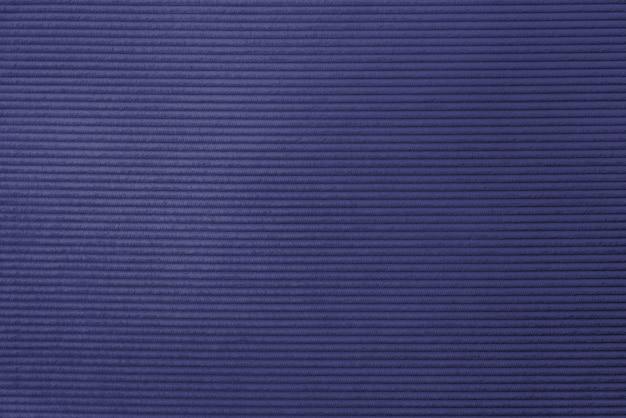 Trama del tessuto viola Foto Gratuite