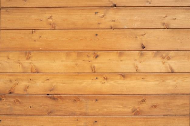 Trama delle pareti di legno rivestito in legno impiallacciato. Foto Premium