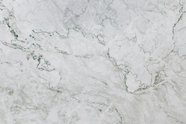 Trama di marmo grigio per lo sfondo Foto Gratuite