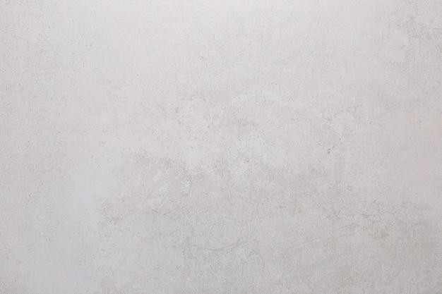 Trama di marmo per superficie Foto Gratuite
