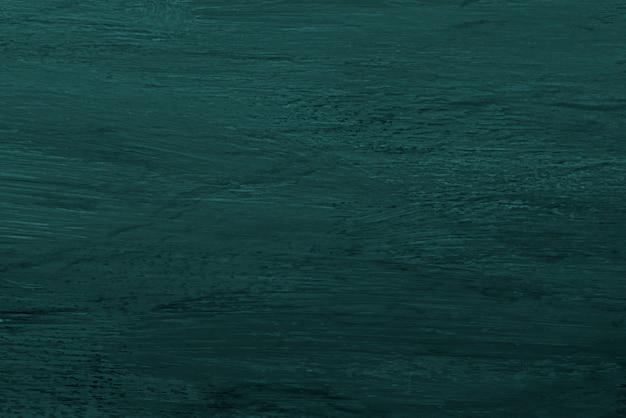 Trama di pittura ad olio verde Foto Gratuite
