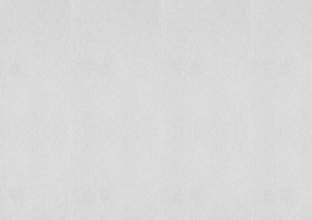 Trama di sfondo bianco Foto Gratuite