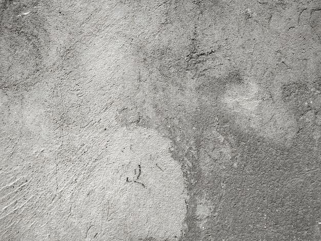 Trama di sfondo grigio cemento Foto Gratuite