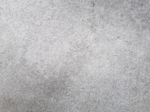 Trama di sfondo grigio Foto Gratuite