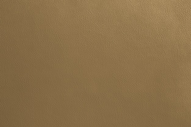 Trama di sfondo in pelle Foto Premium