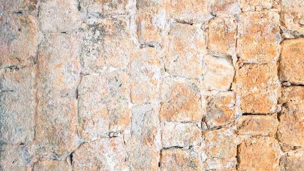 Trama di sfondo in pietra Foto Gratuite