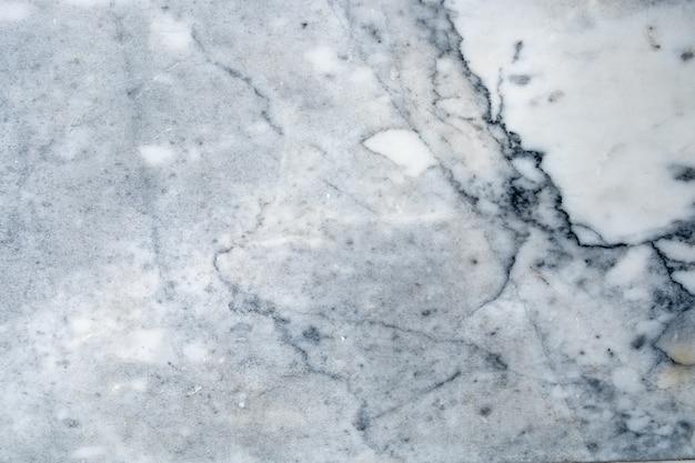 Trama di superficie di design in marmo Foto Premium