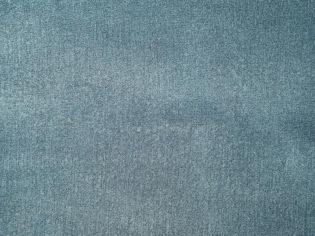 Trama di tessuto colorato primo piano Foto Gratuite