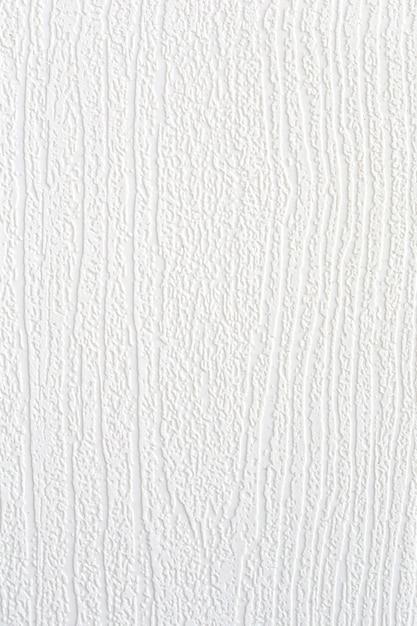 Trama Di Venature Del Legno Bianco Scaricare Foto Premium