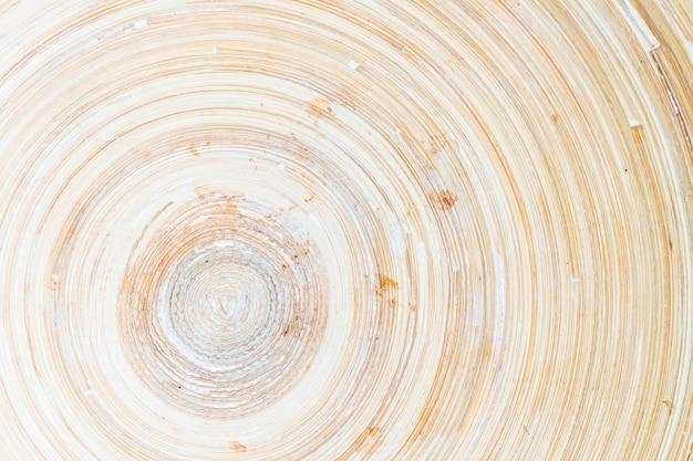 Trame di legno astratte Foto Gratuite