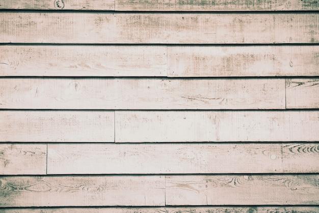 Trame di legno d'epoca Foto Gratuite