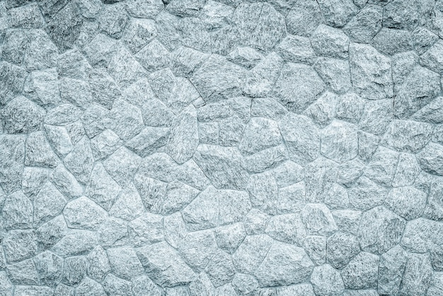 Trame di pietra per lo sfondo - effetto filtro Foto Gratuite