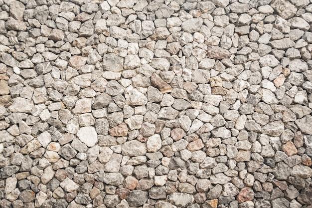 Trame di pietra per lo sfondo Foto Gratuite