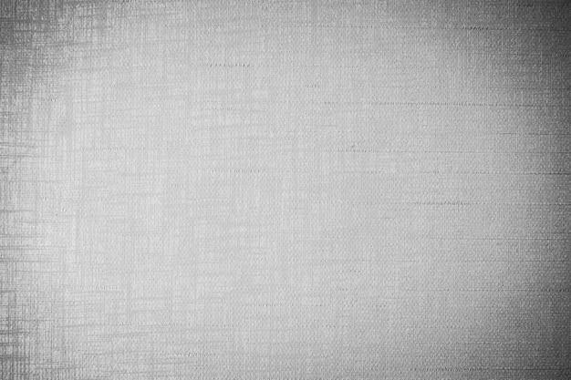 Trame grigie per lo sfondo Foto Gratuite