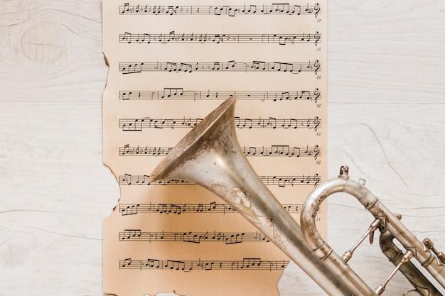 Spartiti jazz gratis da scaricare
