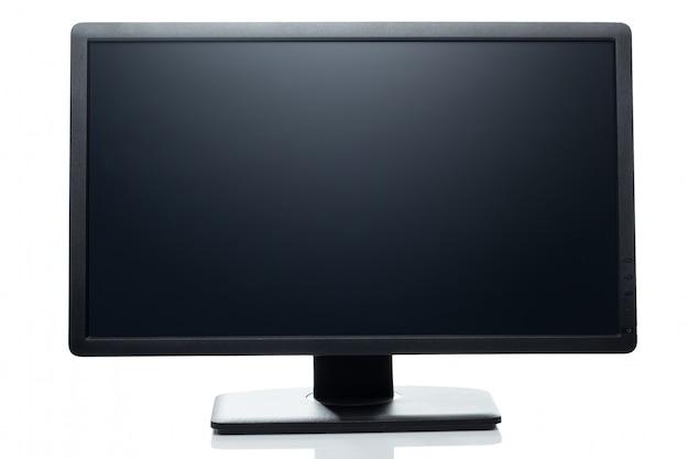 Tv con ampio schermo Foto Gratuite