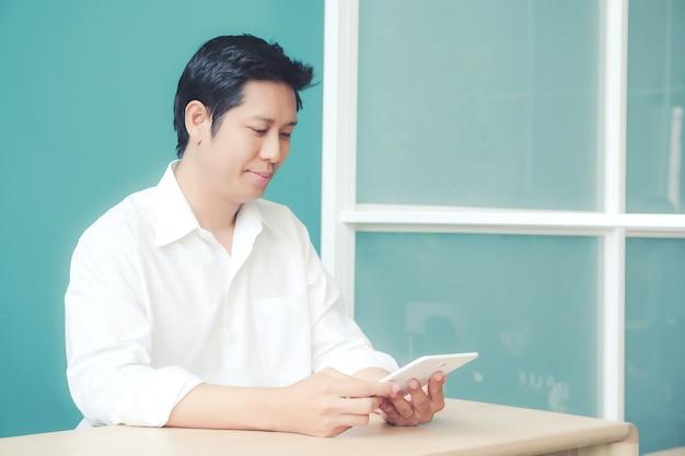 datazione asiatico americano uomo vicino sito di incontri