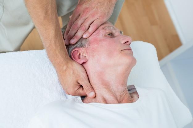 massaggio prostatico uomo video download